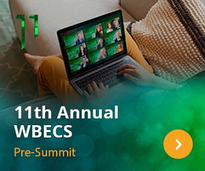 WBECS Pre-Summit-250