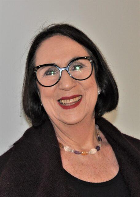 Blog Post Aug 2021 Janet Sernack